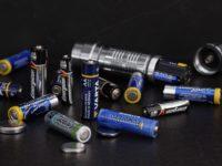 Nachhaltigkeit: Versöhnung von Ökologie und Ökonomie – Lithium-Ionen